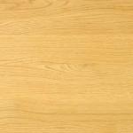 Dąb - drewno do produkcji schodów