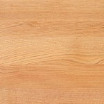 Dąb czerwony - drewno do produkcji schodów