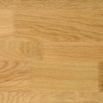 Dąb klejony na mikrozaczepy - drewno do produkcji schodów