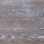 Dąb patynowany - drewno do produkcji schodów