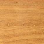 Iroko - drewno do produkcji schodów