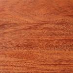 Merbau - drewno do produkcji schodów