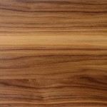Orzech amerykański - drewno do produkcji schodów